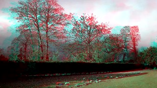 pano 20161122 - 3d anaglyph