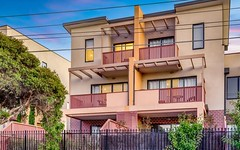L1 - 14/5 Culcairn Drive, Frankston South VIC