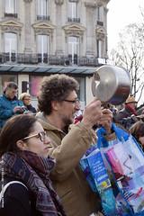 Rassemblement contre la corruption des élus - Paris 5 mars 2017 (Jacques-BILLAUDEL) Tags: europe france paris balkany lepen cahuzac chirac sarkozy corruptiondesélus élusjusticiablesordinaires
