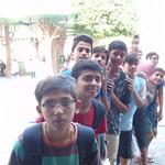 Bangalore Trip (4)