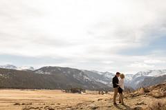 Rocky-Mountain-Love (Irving Photography   irvingphotographydenver.com) Tags: canon prime shooters lenses colorado denver wedding photographers