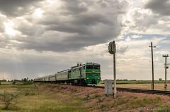 210-0257, 06.06.15. (dmilissin) Tags: kazakhstan 2te10m