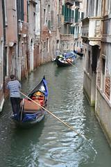 DSC_0315 (antiogar) Tags: venice venezia venedig venis