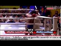 ช่อง SMMTV ดูทีวีออนไลน์ ดูทีวีสด Live tv 2