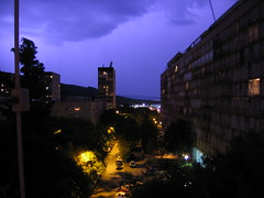IMG_5902 (T.J. Jursky) Tags: storm canon europe croatia split thunder adriatic dalmatia spinut tonkojursky