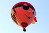 Ballonfiesta Barneveld 0075 (wrblokzijl) Tags: netherlands fiesta ballon hotairballoon balloonfiesta hotairballoons ballooning luchtballon ballonnen barneveld ballonfiesta hetelucht ballonfeest koewei