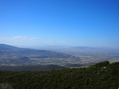 View from Anatoli (schroettner) Tags: greece griechenland anatoli