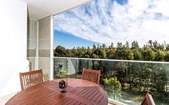 482/33 Hill Road, Wentworth Point NSW