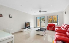 5/25 Cahors Road, Padstow NSW