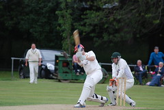 """Birtwhistle Cup Final • <a style=""""font-size:0.8em;"""" href=""""http://www.flickr.com/photos/47246869@N03/20974551226/"""" target=""""_blank"""">View on Flickr</a>"""