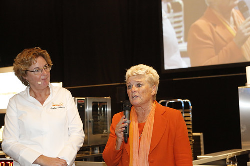 ris-Bocuse d'Or 253