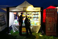 2015.08.30-Sun-JW-GB15-1510 (Greenbelt Festival Official Pictures) Tags: uk festival official sunday event nighttime greenbelt friday kettering boughtonhouse jonathonwatkins gb15 photoglow photographycopyrightjonathonwatkinswwwphotoglowcouk greenbeltfriday greenbelt2015