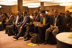 IMG_5016 (AGRF 2015) Tags: africa green youth women technology market forum seed agra seeds business soil commercial impact revolution growing agriculture innovation enterprise strategic fortress development potential challenge zambia afra lusaka successful smallholder agrf agrf2015 enterthefortress fortressmedia