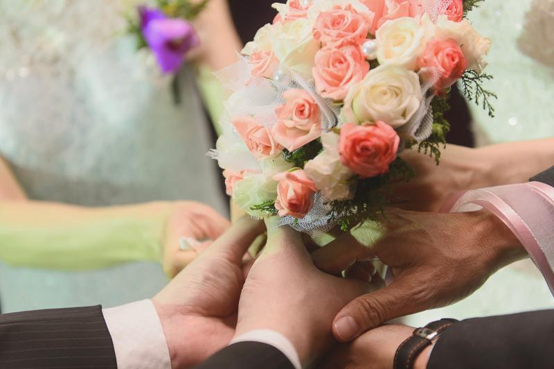 21428301196_1a14f6a158_o- 婚攝小寶,婚攝,婚禮攝影, 婚禮紀錄,寶寶寫真, 孕婦寫真,海外婚紗婚禮攝影, 自助婚紗, 婚紗攝影, 婚攝推薦, 婚紗攝影推薦, 孕婦寫真, 孕婦寫真推薦, 台北孕婦寫真, 宜蘭孕婦寫真, 台中孕婦寫真, 高雄孕婦寫真,台北自助婚紗, 宜蘭自助婚紗, 台中自助婚紗, 高雄自助, 海外自助婚紗, 台北婚攝, 孕婦寫真, 孕婦照, 台中婚禮紀錄, 婚攝小寶,婚攝,婚禮攝影, 婚禮紀錄,寶寶寫真, 孕婦寫真,海外婚紗婚禮攝影, 自助婚紗, 婚紗攝影, 婚攝推薦, 婚紗攝影推薦, 孕婦寫真, 孕婦寫真推薦, 台北孕婦寫真, 宜蘭孕婦寫真, 台中孕婦寫真, 高雄孕婦寫真,台北自助婚紗, 宜蘭自助婚紗, 台中自助婚紗, 高雄自助, 海外自助婚紗, 台北婚攝, 孕婦寫真, 孕婦照, 台中婚禮紀錄, 婚攝小寶,婚攝,婚禮攝影, 婚禮紀錄,寶寶寫真, 孕婦寫真,海外婚紗婚禮攝影, 自助婚紗, 婚紗攝影, 婚攝推薦, 婚紗攝影推薦, 孕婦寫真, 孕婦寫真推薦, 台北孕婦寫真, 宜蘭孕婦寫真, 台中孕婦寫真, 高雄孕婦寫真,台北自助婚紗, 宜蘭自助婚紗, 台中自助婚紗, 高雄自助, 海外自助婚紗, 台北婚攝, 孕婦寫真, 孕婦照, 台中婚禮紀錄,, 海外婚禮攝影, 海島婚禮, 峇里島婚攝, 寒舍艾美婚攝, 東方文華婚攝, 君悅酒店婚攝, 萬豪酒店婚攝, 君品酒店婚攝, 翡麗詩莊園婚攝, 翰品婚攝, 顏氏牧場婚攝, 晶華酒店婚攝, 林酒店婚攝, 君品婚攝, 君悅婚攝, 翡麗詩婚禮攝影, 翡麗詩婚禮攝影, 文華東方婚攝