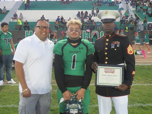 "Victor Valley vs. Barstow 10/7/15 - 10/9/15 • <a style=""font-size:0.8em;"" href=""http://www.flickr.com/photos/134567481@N04/21445479043/"" target=""_blank"">View on Flickr</a>"