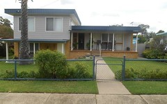 Address available on request, Barraba NSW