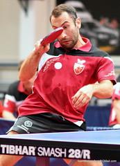 Marko Jevtovic, Crvena Zvezda
