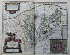 Anglų lietuvių žodynas. Žodis territorium reiškia l lietuviškai.