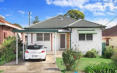 41 Villiers Street, Merrylands NSW