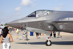 IMG_1336A.jpg (knightboat82) Tags: aviation jets flight jointstrikefighter 70200mm f35 jsoh andrewsafb canon5dmarkii jointbaseandrews