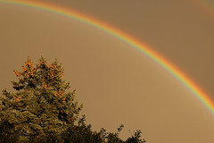 IMG_1304 (GreenKaktus) Tags: rainbow regenbogen 2015 phnomen