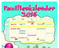 Parragon-2016-Famielienkalender---small