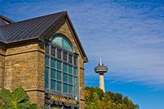 2015_NiagaraFalls-0155 (romel e.) Tags: sky ontario canada building tower clouds niagarafalls skylontower