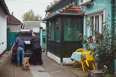 IMG_4140 (ODPictures Art Studio LTD - Hungary) Tags: urban music canon eos concert tour report serbia band hungarian 6d senta 2015 vajdasag zenta aptus cantus szerbia odpictures orbandomonkoshu odpictureshu odpictures2015