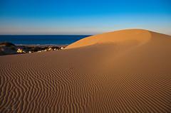 3 (v.moreev) Tags: travel holiday mountains tourism beach turkey coast seaside mediterranean hiking dunes south adventure sands thesea turkish patara ancientcity niceplaces themediterraneansea walkinginthemountains interestingplace thelycianway