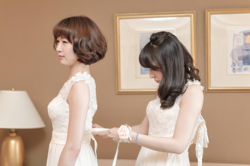 高雄漢來婚禮攝影011