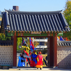 41-PA302586 (laperlenoire) Tags: voyage travel vacation vacances asia visit seoul asie southkorea coree coreedusud