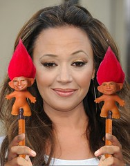 Leah's Trolls (marknpm1) Tags: cruise tom leah satire scientology interview exposed trolls publication memoir abctv egotism shoop 2020 troublemaker remini markpm marksshoops marknpm