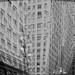 8th avenue vertigo