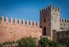 04 Rabat 2015-002 (richandalice) Tags: morocco rabat oudaya