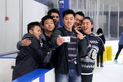 YK_20151112_Soph Ice Skating_14