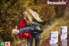 www.dermadolin.com.tr (dermadolin.kozmetik) Tags: life park autumn girls red summer people baby sun sunlight color tree love nature beautiful beauty childhood hair season real fun outdoors person photography freedom leaf spring healthy holding women child dress little candid families joy daughter mother happiness sunny twist parent blond casual months cheerful playful copy femininity