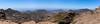Embalse de Chira seen from Camino de Santiago (Gran Canaria, Spain)-4 photo stiched pano (Stein Arne Jensen) Tags: caminodesantiago canaryislands embalsedechira espagne espanya españa europa europe eurpoe fjell gebirge grancanaria islascanarias kanarischeinseln kanariøyene landschaft landskap montañas presadechira sanbartolomédetirajana sonydsch5 spain spania spanien steinarnejensen wald bergen forest forêt horisont horizon landscape landschap maisema montagnes montanhas mountains paisagem paisaje panorama paysage skog vuoria горы европа пейзаж أوروبا الجبال पहाड़ों यूरोप パノラマ ヨーロッパ 全景圖 地平線 山 景觀 林 森林 歐洲 風景 경치 산 수평선 숲 유럽 파노라마 sanbartholomedetirajana