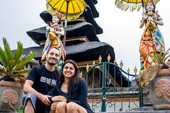 IMGP2336 (vivosi8) Tags: bali indonesia island temple pentax ile k5 dieux beratan indonsie puraulundanuberatan