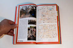 Architectural Guide China (12 of 23) (evan.chakroff) Tags: china travel dom addisongodel guidebook godel travelguide 2015 travelguidebook evanchakroff gargus chakroff architectureguide dompublishers chinaarchitecturalguide domchina architecturalguidechina jacquelinegargus