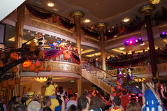 """Mickey's Mouse-querade Party • <a style=""""font-size:0.8em;"""" href=""""http://www.flickr.com/photos/28558260@N04/23032867446/"""" target=""""_blank"""">View on Flickr</a>"""