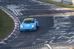 Porsche Carrera RSR (elbaracuda2002) Tags: auto car race germany deutschland classiccar outdoor 911 automotive eifel porsche motor motorsport carrera 935 nrburgring grnehlle autorennen worldcars