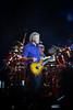 Alex Lifeson (Redux) (Dan Haug) Tags: festival canon concert ottawa spotlight rush gibson guitarist bluesfest alexlifeson xsi progressiverock ef70200mmf28lisusm