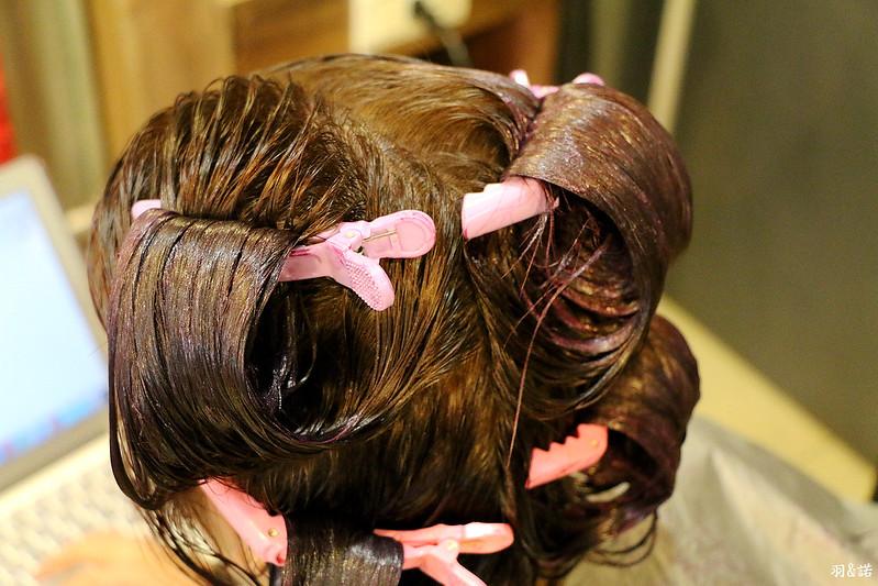 99% Hair Salon36