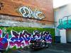 (gordon gekkoh) Tags: graffiti losangeles hcm nr enron enrons