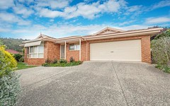2/104 Rosedale Drive, West Albury NSW