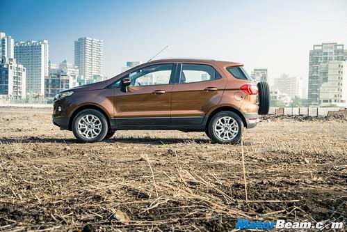 2016-Ford-EcoSport-07
