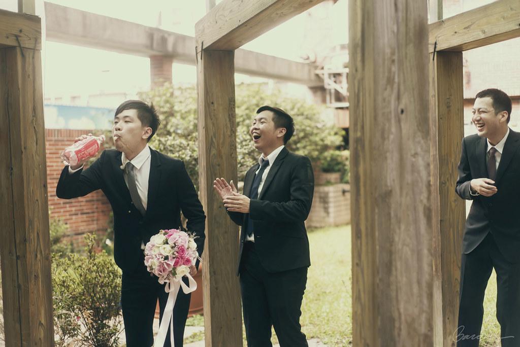 Color_042, BACON, 攝影服務說明, 婚禮紀錄, 婚攝, 婚禮攝影, 婚攝培根, 故宮晶華
