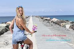 2016-10-29 Martina and Ana 092 (spyjournal) Tags: model bikini dreamcoat dreamcoatphotography beach goldcoast martina ana