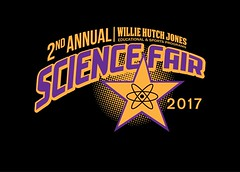 science fair color 2017