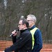 """Wintercup2 18-12-2016-13 • <a style=""""font-size:0.8em;"""" href=""""http://www.flickr.com/photos/32568933@N08/30929580044/"""" target=""""_blank"""">View on Flickr</a>"""